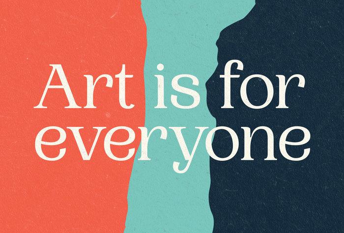 Abergavenny Arts Festival 4