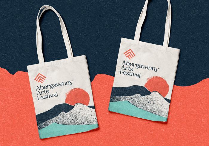 Abergavenny Arts Festival 7