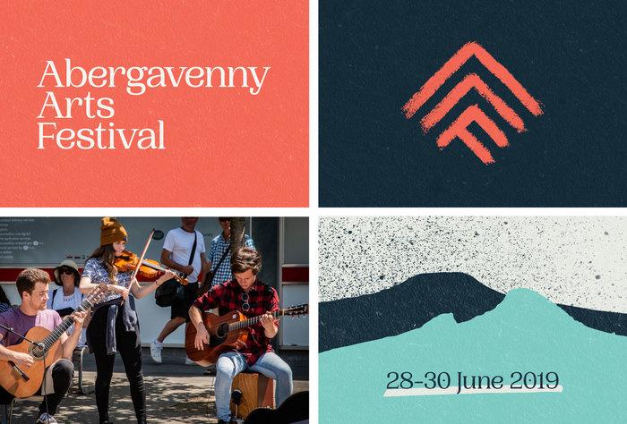 Abergavenny Arts Festival 8