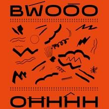 <cite>Bwoooohhhh!</cite>