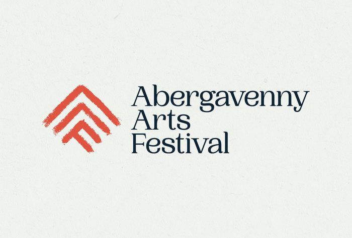 Abergavenny Arts Festival 1