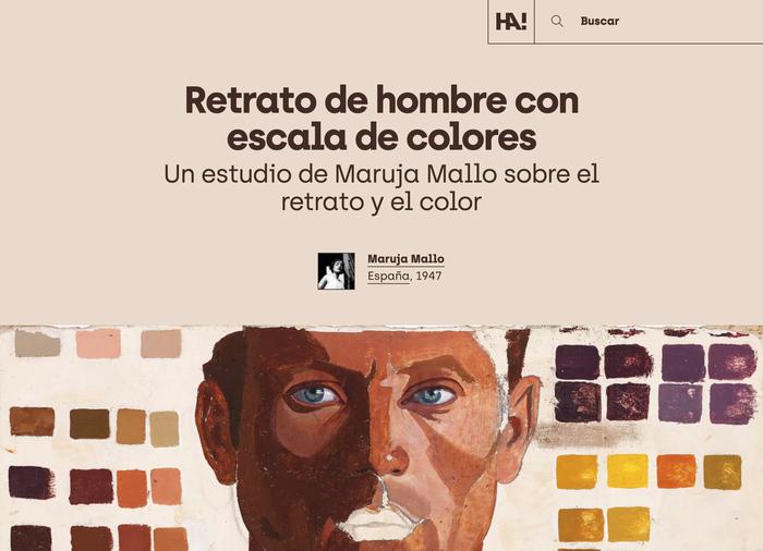 HA! Historia/Arte 3