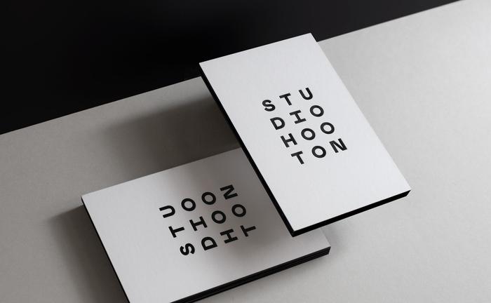Studio Hooton 1