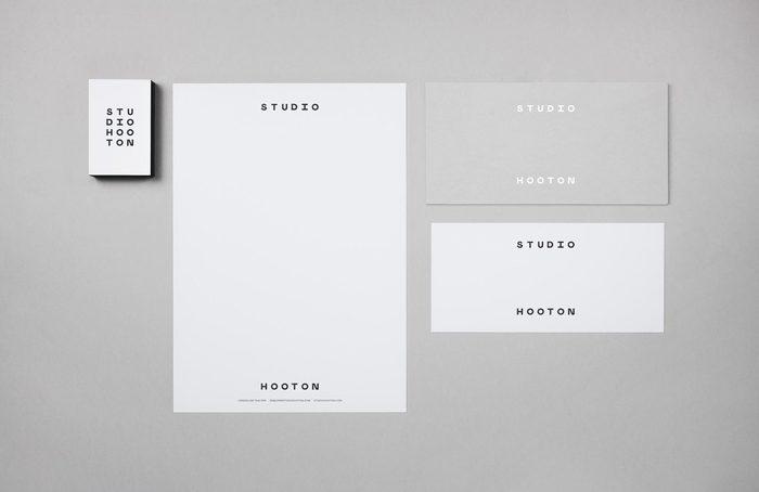 Studio Hooton 4