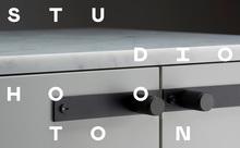 Studio Hooton