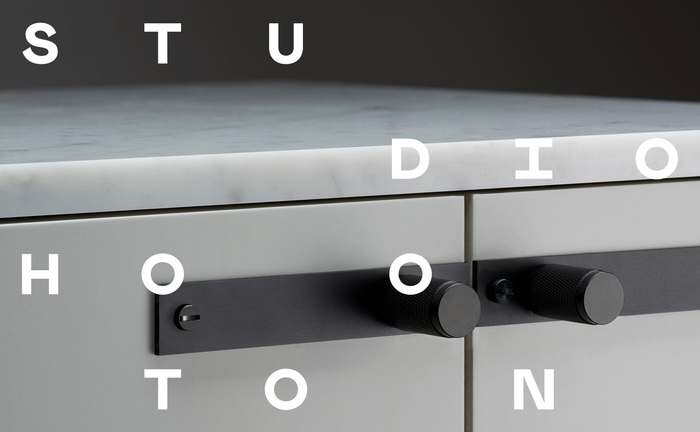 Studio Hooton 5