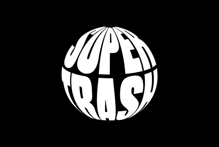 Supertrash 1