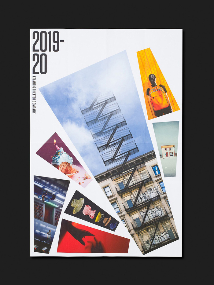 Atlantic Theater Company 2019–2020 7