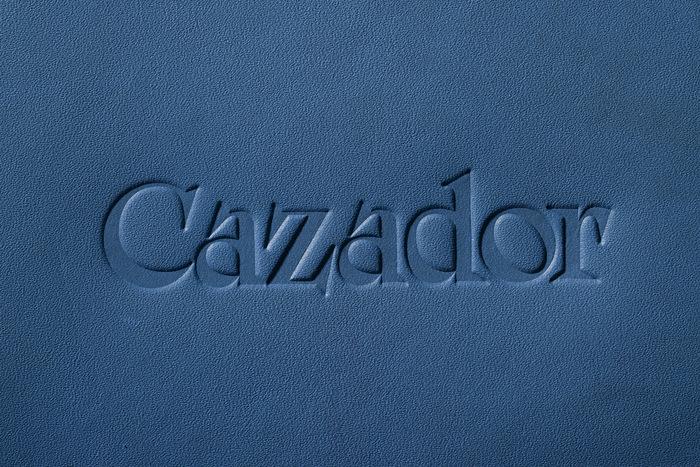 Cazador 3