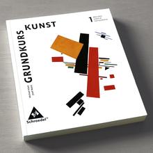 <cite>Grundkurs Kunst 1: Malerei Grafik Fotografie</cite>