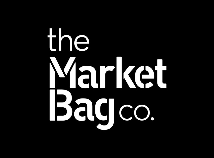 The Market Bag Co. 9