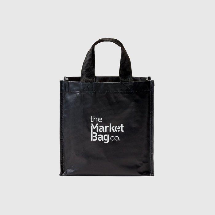 The Market Bag Co. 2