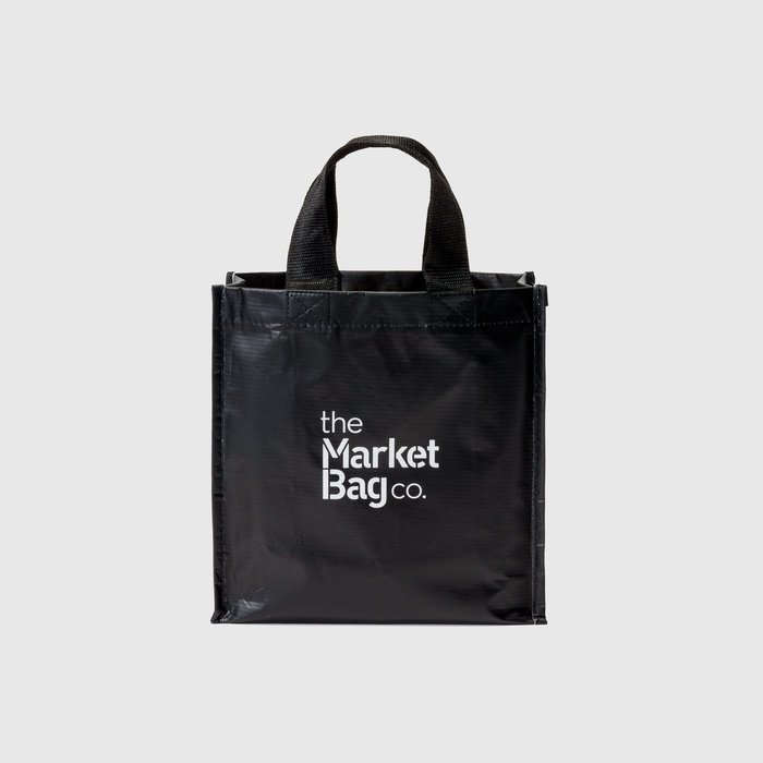 The Market Bag Co. 2