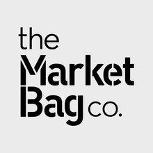 The Market Bag Co.