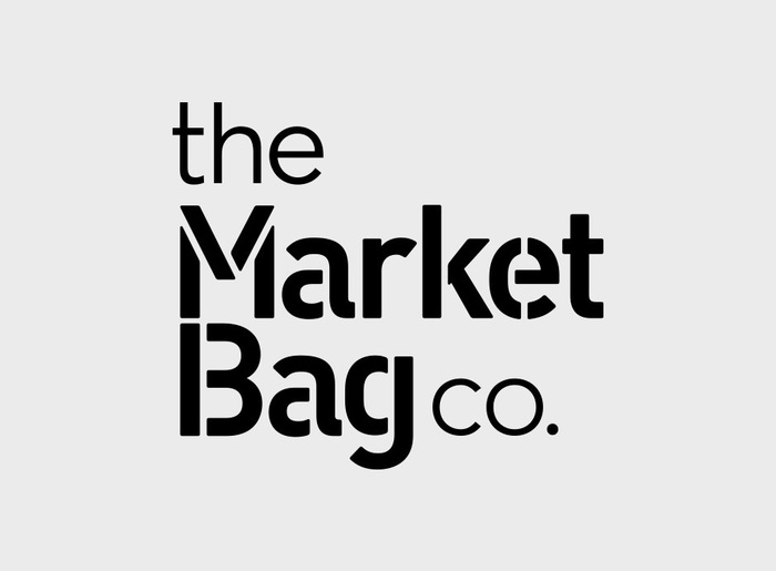 The Market Bag Co. 8