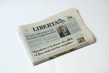 <cite>Libertà</cite>