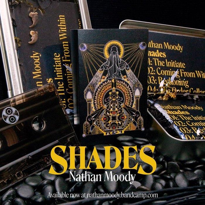 Shades – Nathan Moody 1