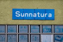 Sunnatura Flensburg