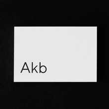 Akb Architects