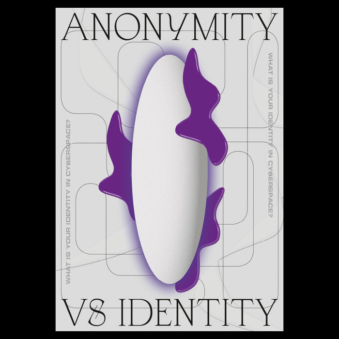 Anonymity in Cyberspace 2