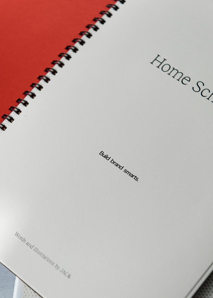 Home School 3