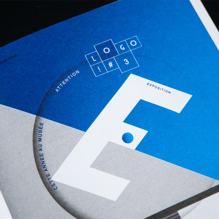 Musée de l'imprimerie et de la communication, 2019–2020 7