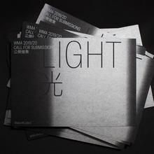 "WMA 2019/20 ""Light"""