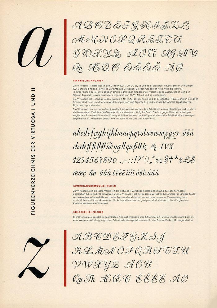 Papierfabrik Fleischer letterhead 5