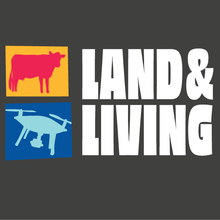 Land & Living