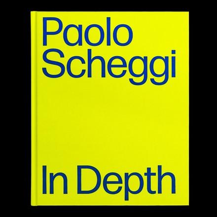 Paolo Scheggi: In Depth