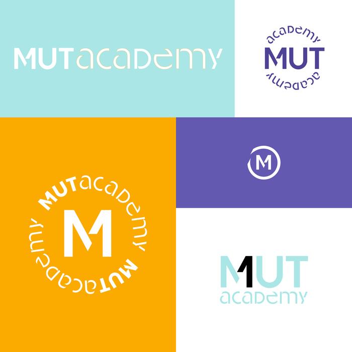 MUT Academy 2