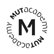 MUT Academy