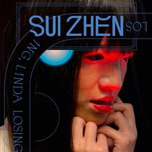 <cite>Losing, Linda</cite> – Sui Zhen
