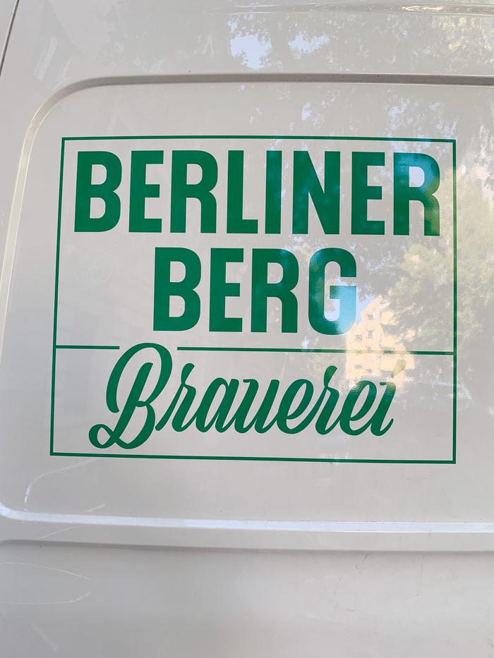 Berliner Berg 2