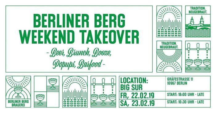 Berliner Berg 4