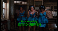 <cite>Little Shop of Horrors</cite> (1986) opening credits
