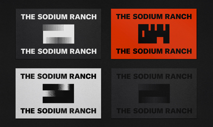 The Sodium Ranch 4