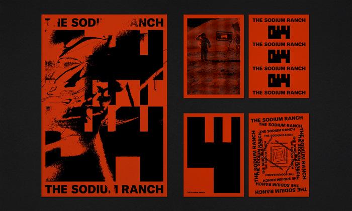 The Sodium Ranch 8