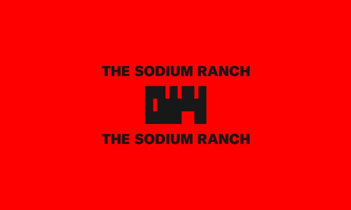 The Sodium Ranch 3