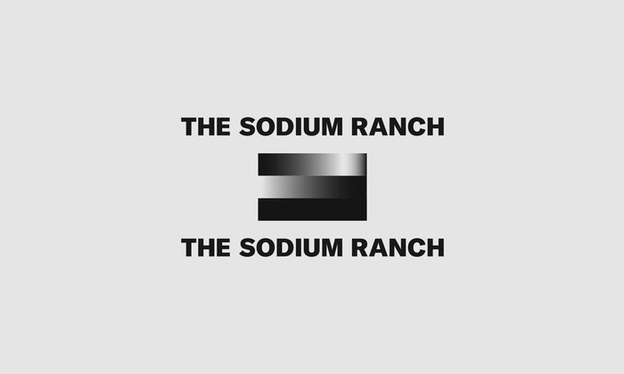 The Sodium Ranch 2
