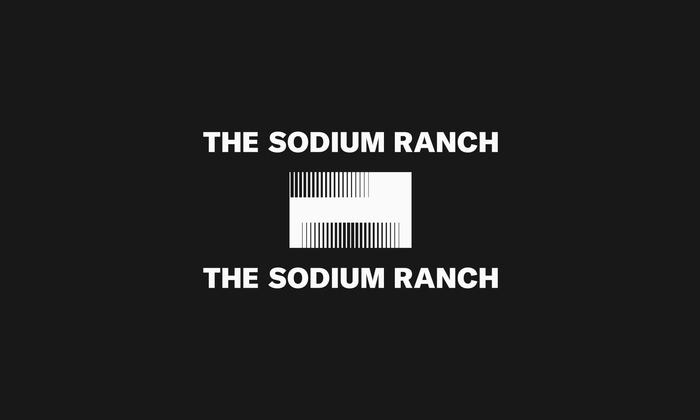 The Sodium Ranch 1