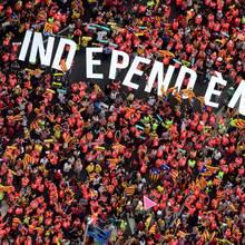 Independència