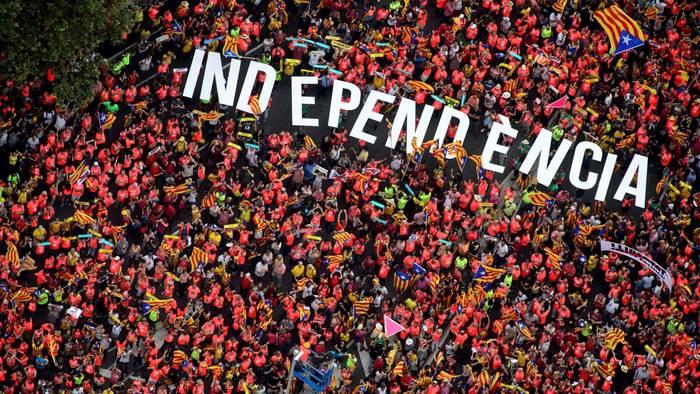 Independència 1