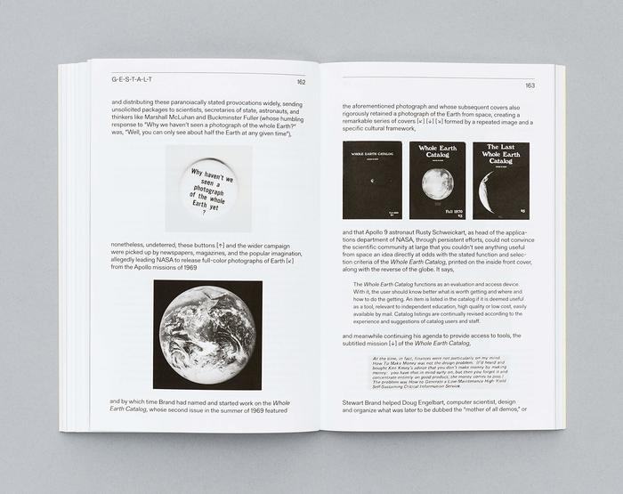 A *New* Program for Graphic Design – David Reinfurt 7