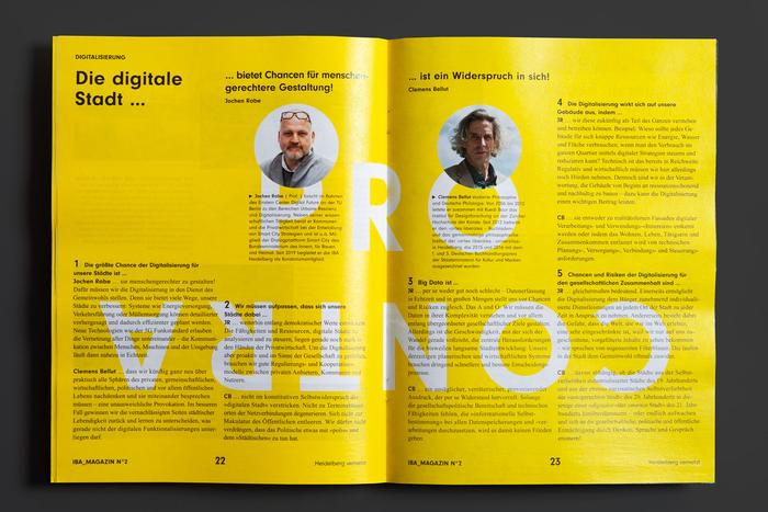 IBA_Magazin #1 and #2 8