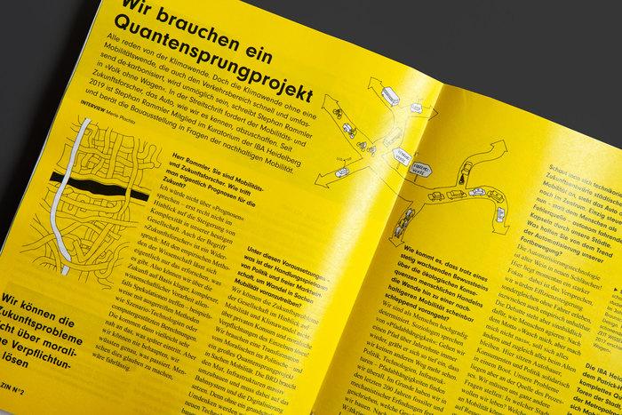 IBA_Magazin #1 and #2 10