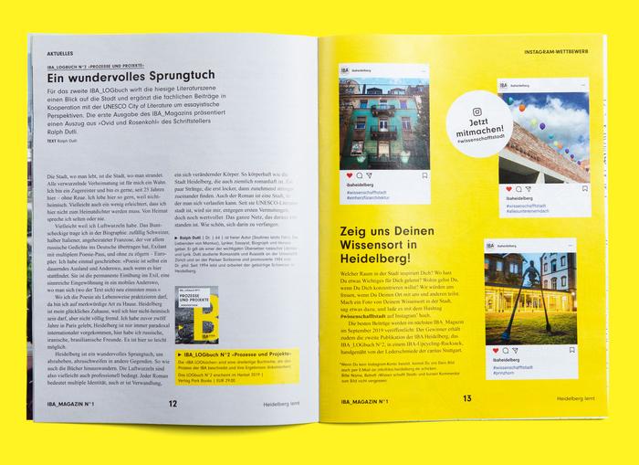 IBA_Magazin #1 and #2 4