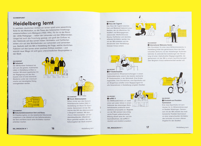 IBA_Magazin #1 and #2 5