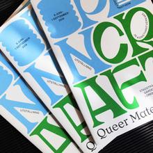 <cite>Queer Materialism</cite>