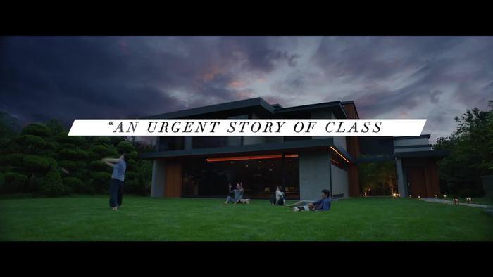 Blurb (from trailer).